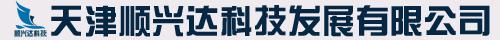 天津泡沫混凝土,天津无机纤维喷涂,天津轻集料混凝土,天津墙体浇筑